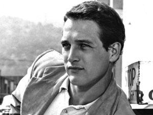 Paul Newman Daltonico